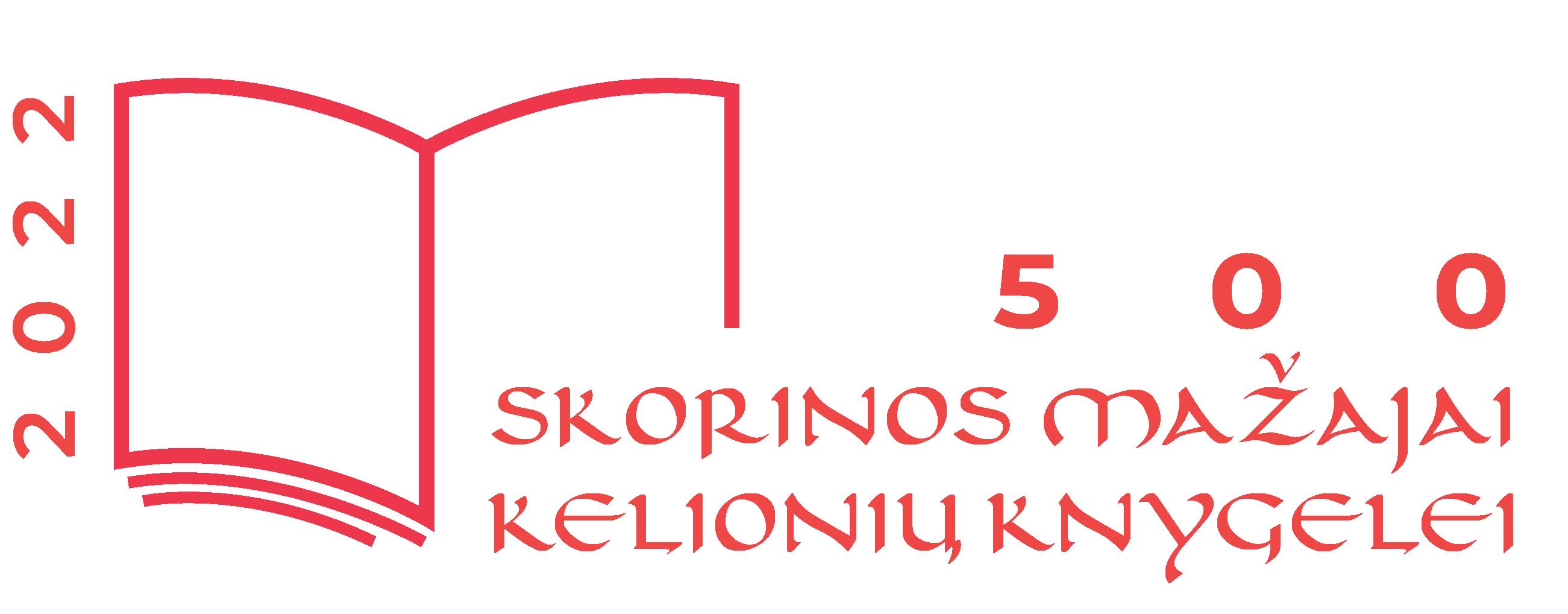 Francysk Skaryna and the Renaissance book culture